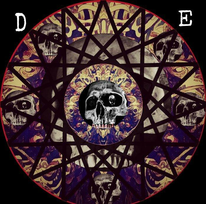 deadend-band